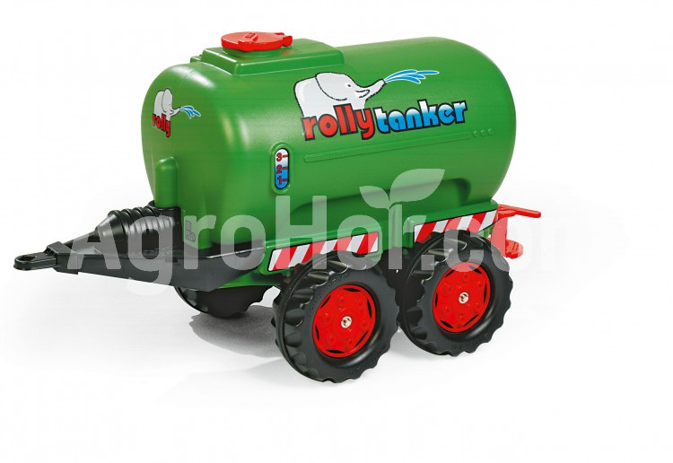 rolly Tank (122653)