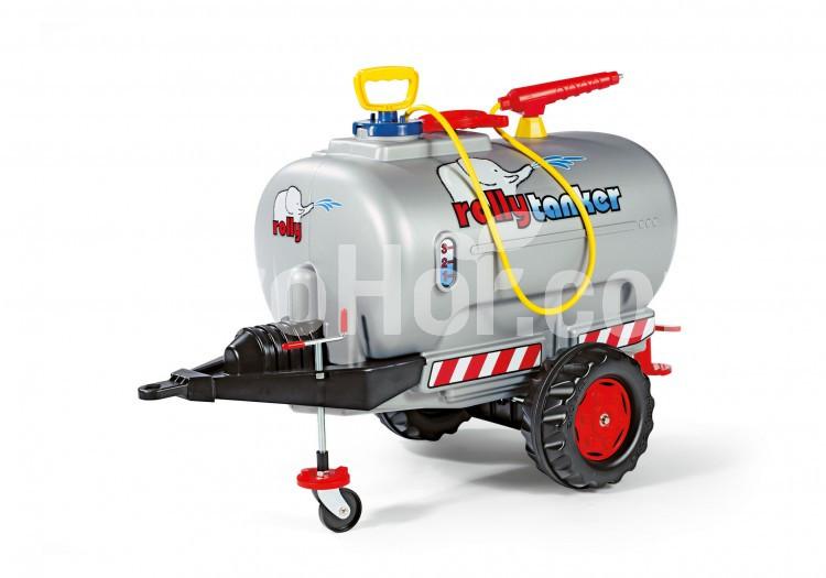 rolly Tanker (122776)