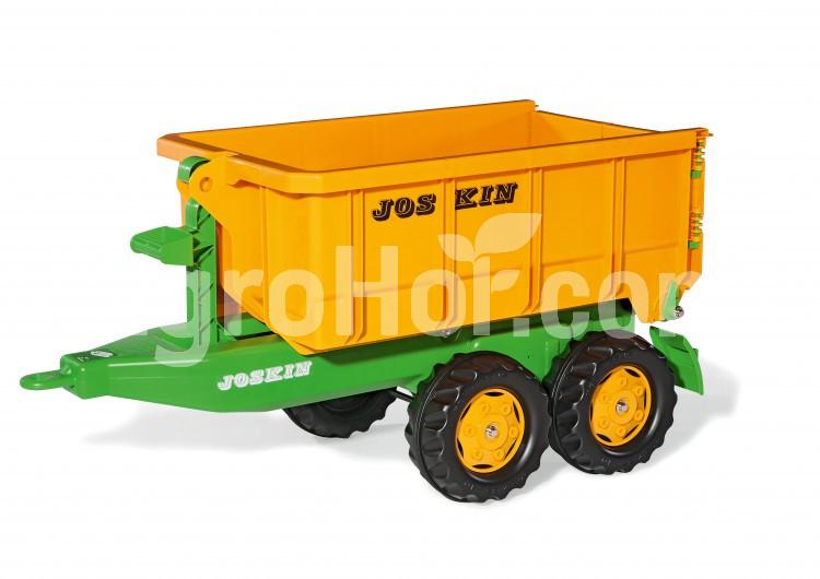 Joskin trailer (123216)