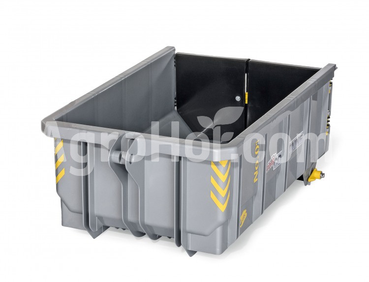 rolly Container (123926)