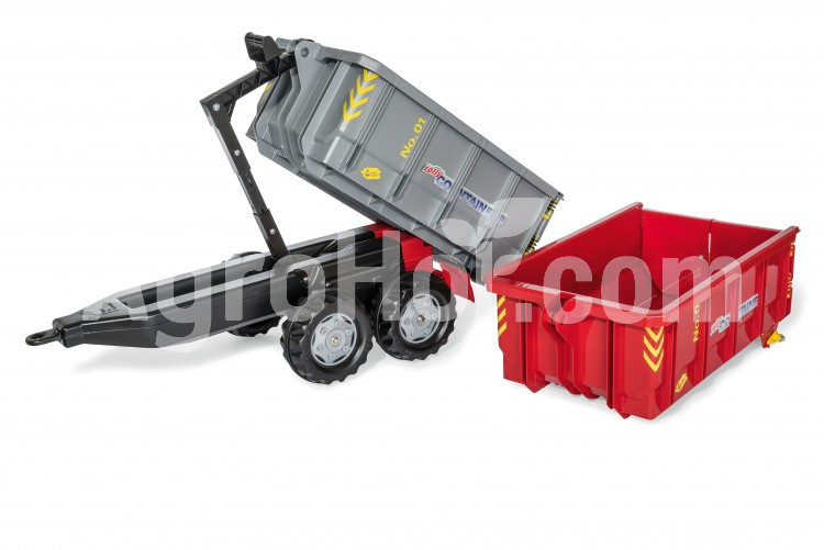 rolly Container set (123933)