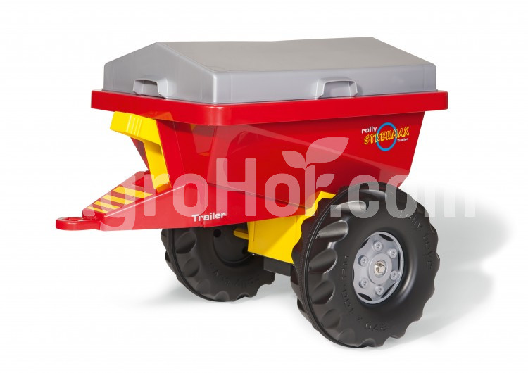 rolly Spreader (125128)