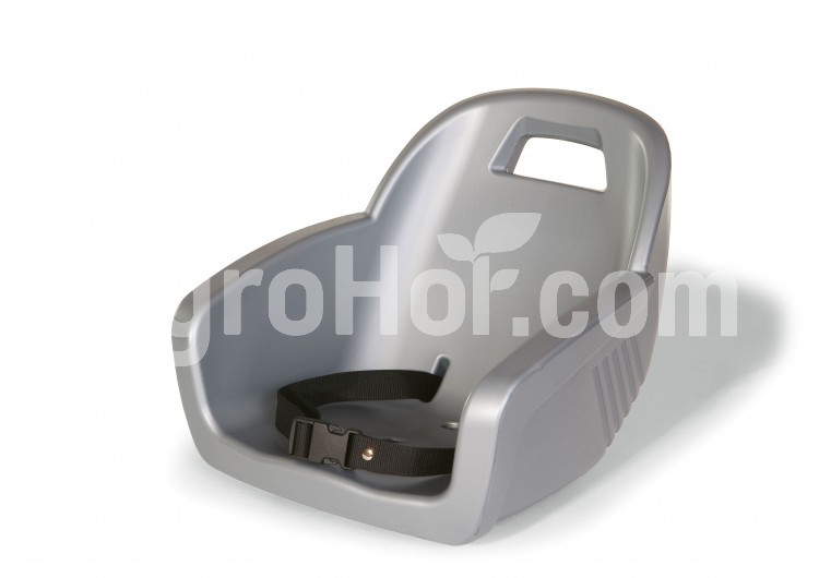 rolly Seat (200719)