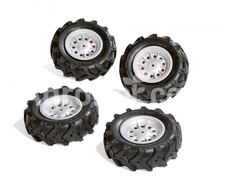 rolly Tires (409181)