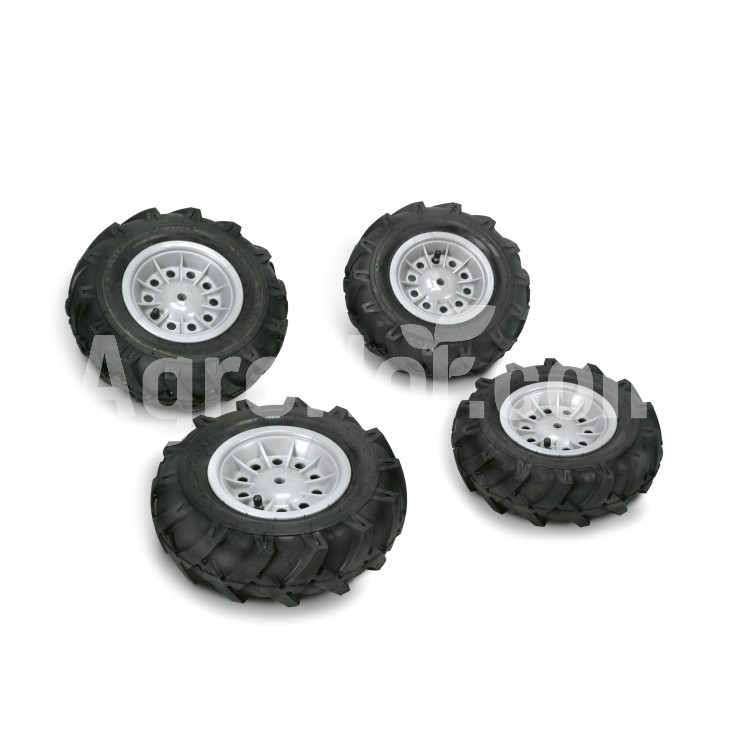 rolly Tires (409242)