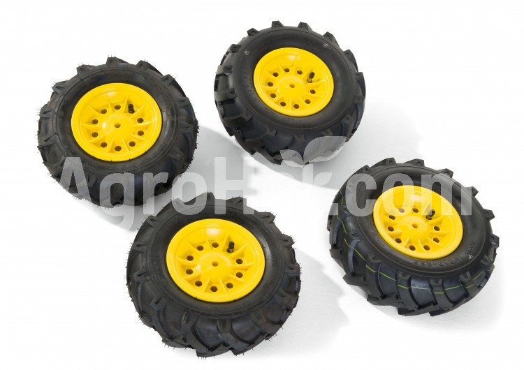 rolly Tires (409303)