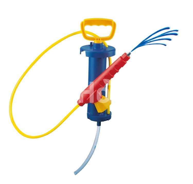 rolly Pump (409402)