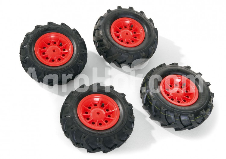 rolly Tires (409587)