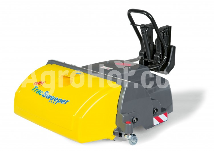 rolly Sweeper (409709)