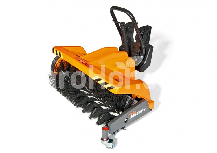 rolly Sweeper (409723)