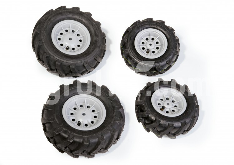 rolly Tires (409846)