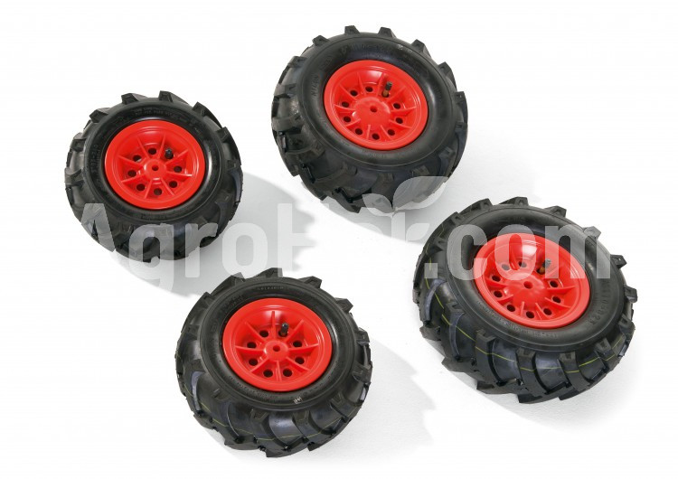 rolly Tires (409853)