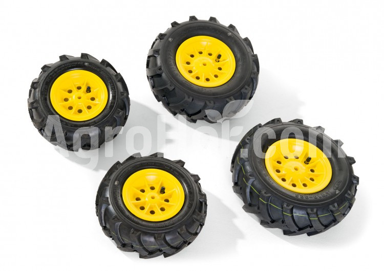 rolly Tires (409860)