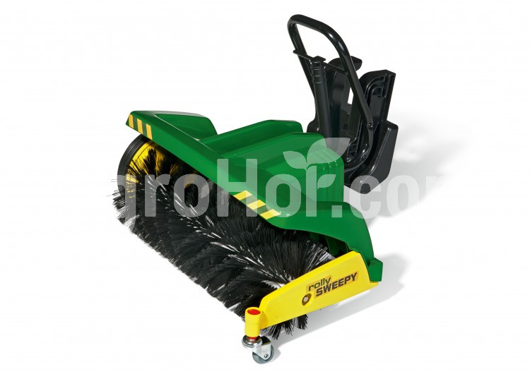 rolly Sweeper (409884)