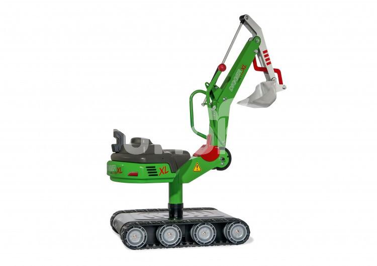 rolly XL Digger (513208)