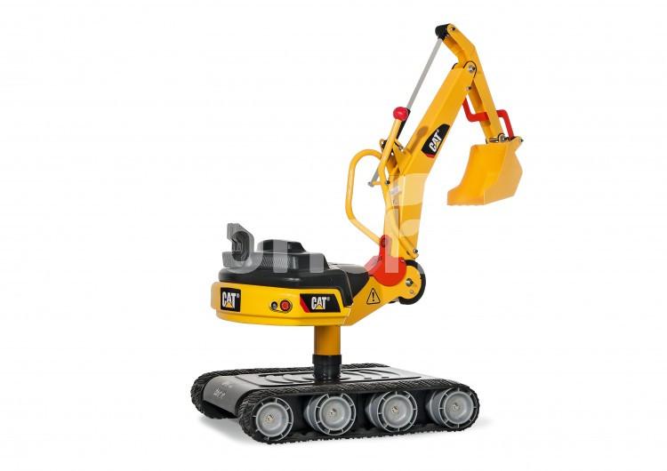 CAT XL Digger (513215)