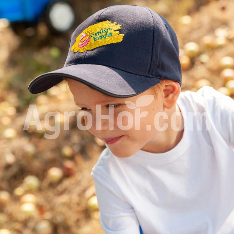 rolly Cap (558681)