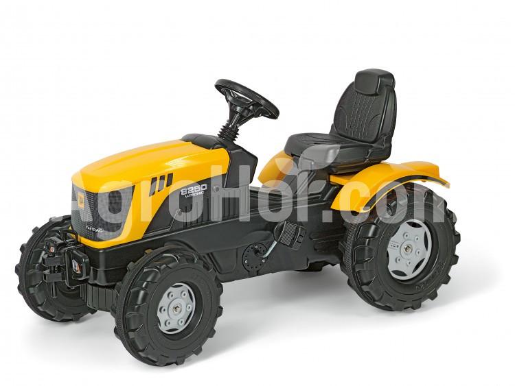 JCB Tractor (601004)