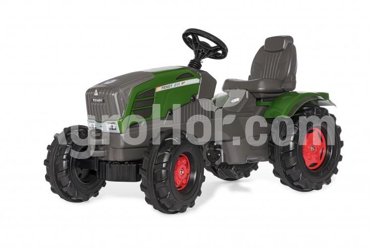 Fendt Tractor (601028)