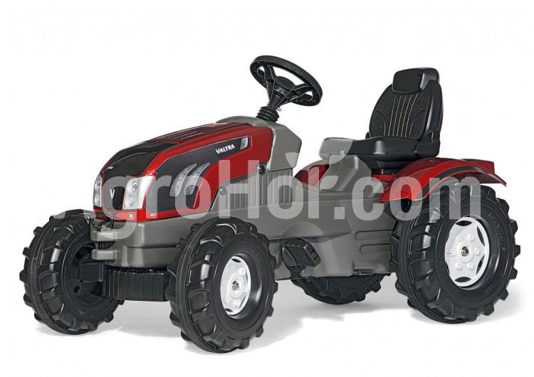 Valtra Tractor (601233)