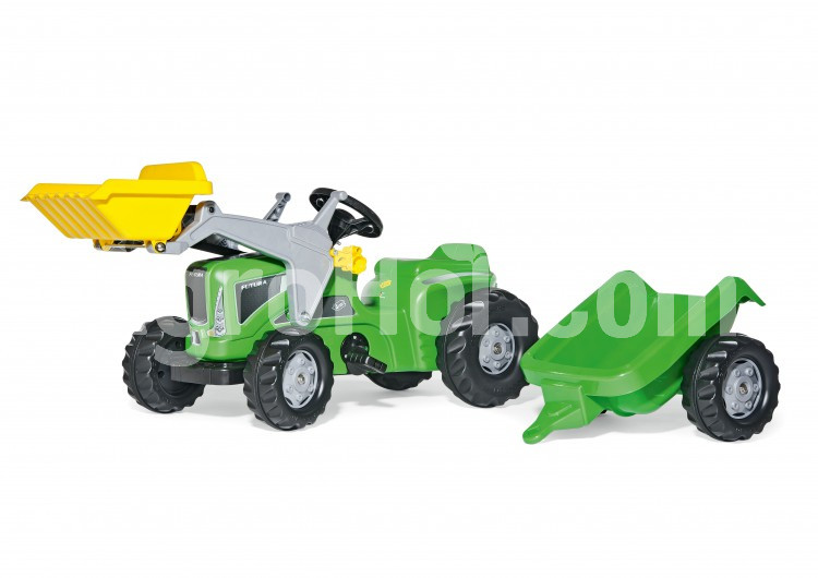 rolly Tractor (630035)