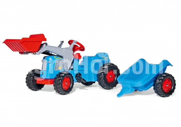 rolly Tractor (630042)