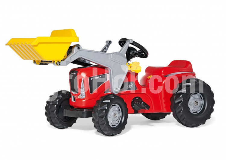 rolly Tractor (630059)