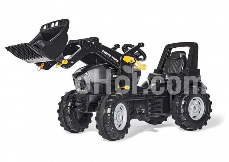 Deutz-Fahr Tractor (710348)