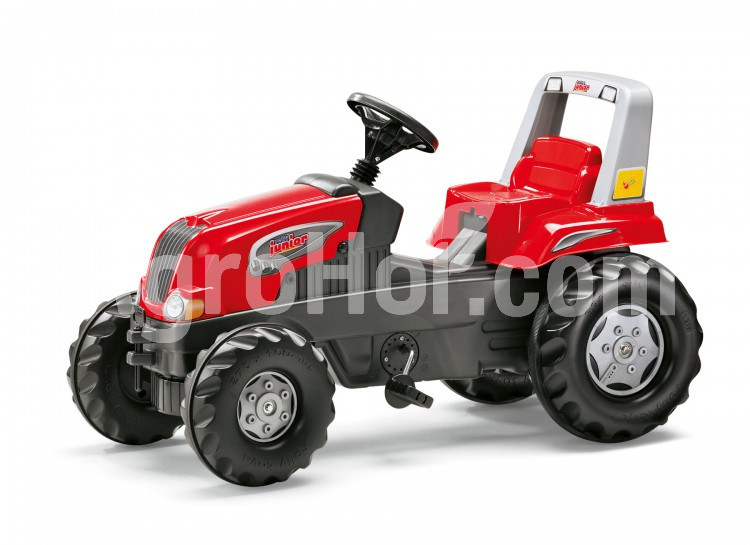 rolly Tractor (800254)