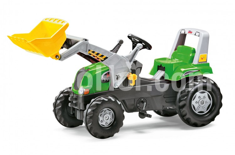 rolly Tractor (811465)