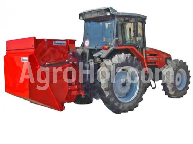 ADF630