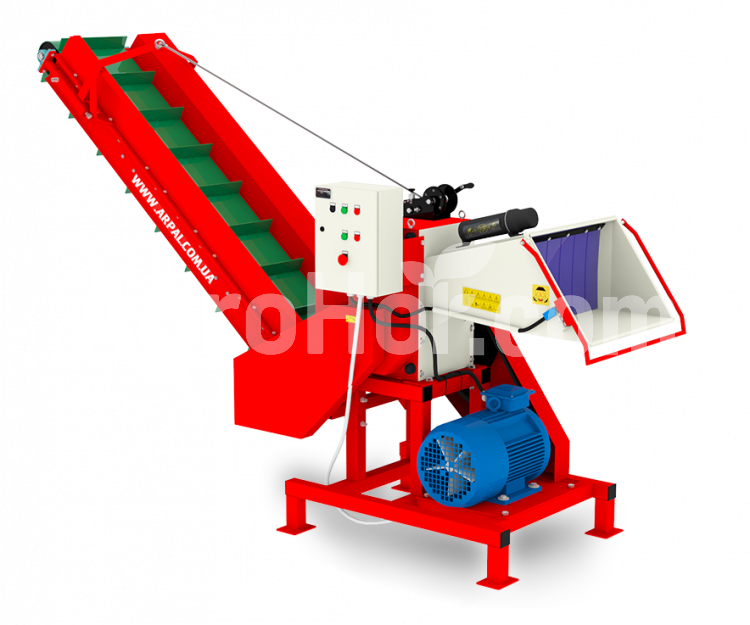 AM-120SH
