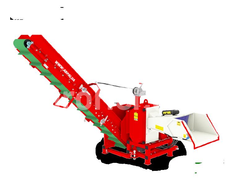 AM-160TR-K