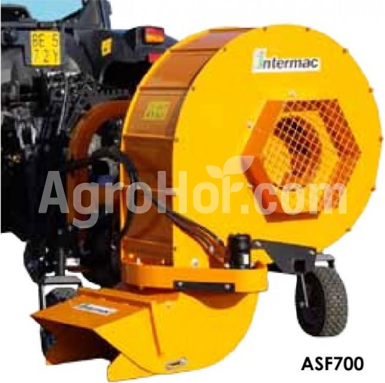 ASF700