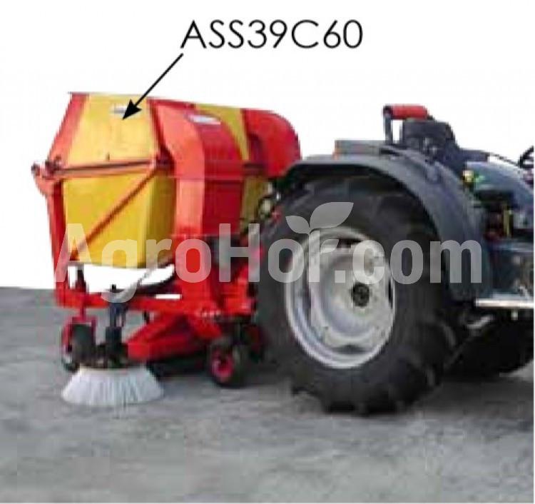 ASS39C60PK3