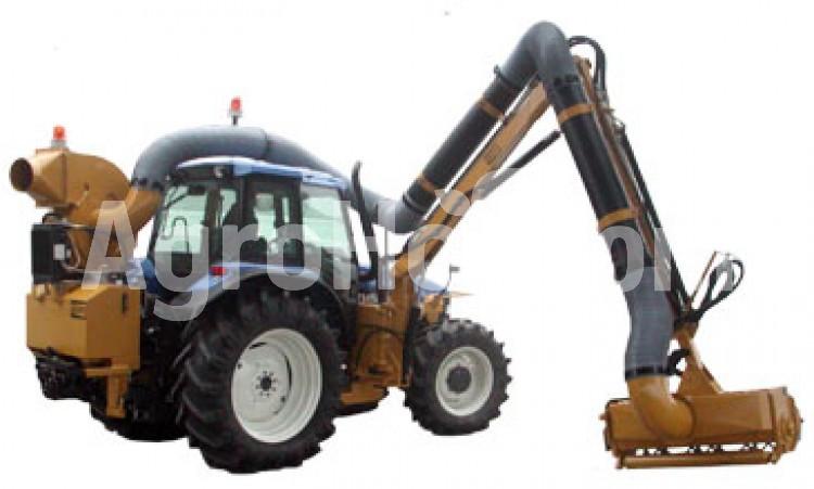 BAC6S150FA120