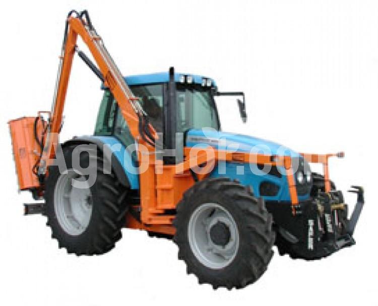 BS835C6S150F130