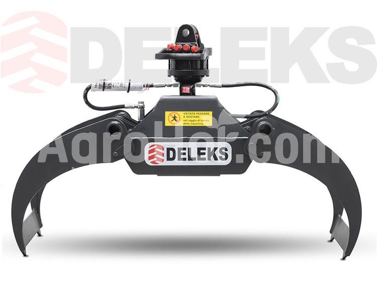 DK-11+GR30