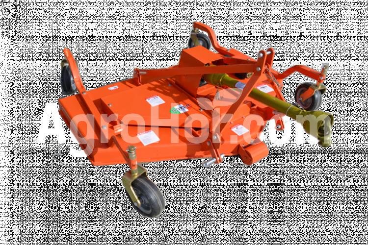 FA 1500XL