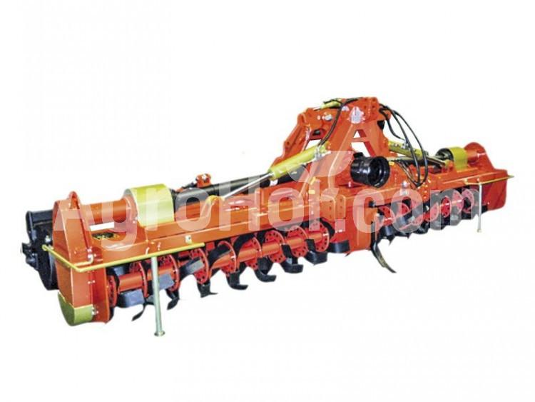 FFR-480-TRACK-AV2