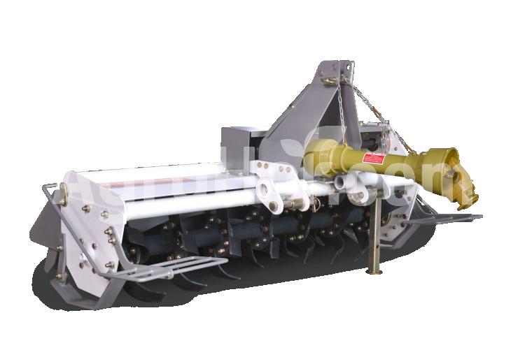 Omikron S 1500