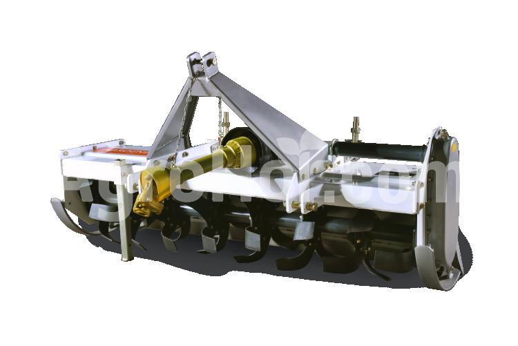 Omikron M 1500