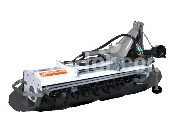 Omikron M 1800 Plus