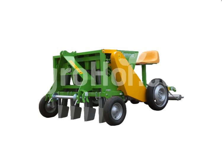 S290-1