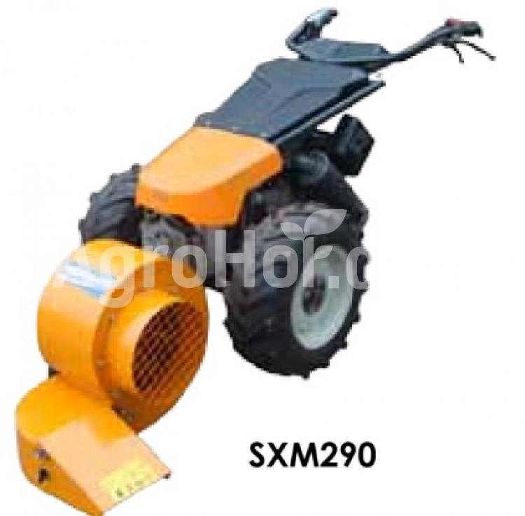 SXM290
