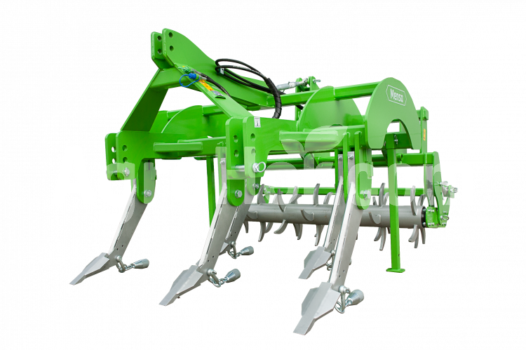 U486-1
