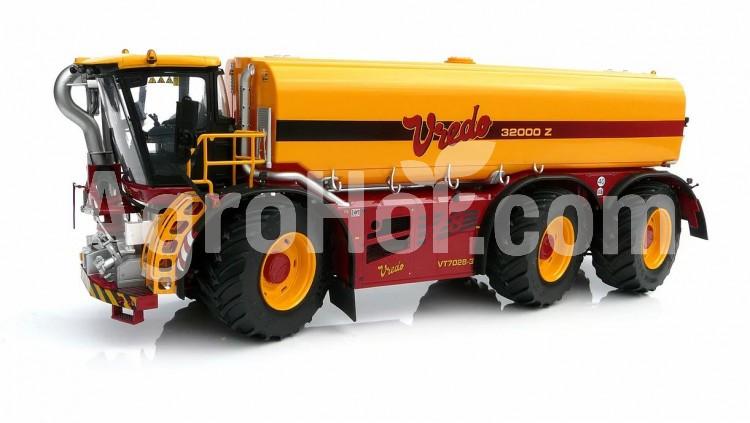 Vredo VT 7028-3