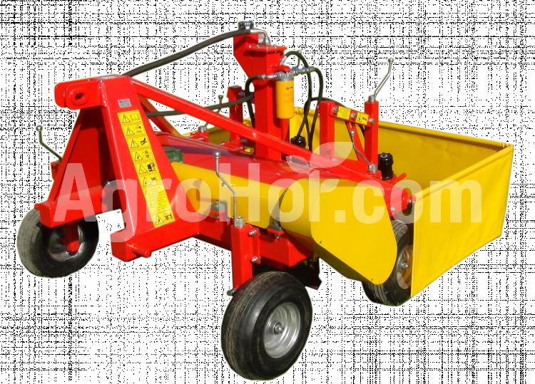 Z438-1