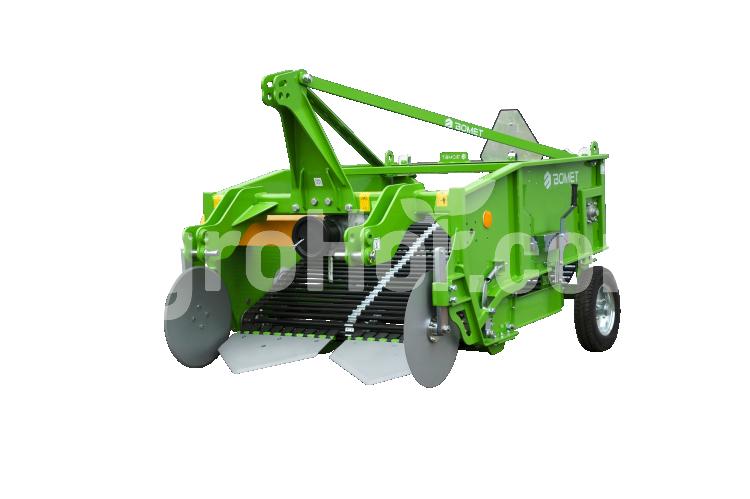 Z656-1