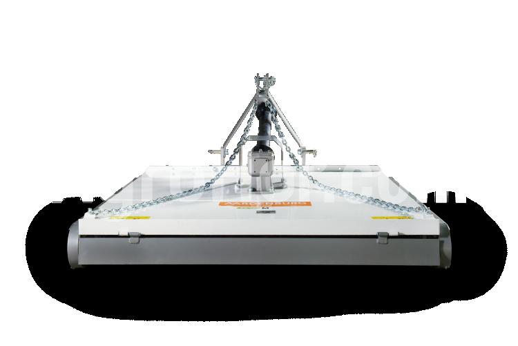 Zeta M 1400